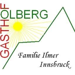 OElberg_Gasthof-Innsbruck-Certificate-53185.jpg