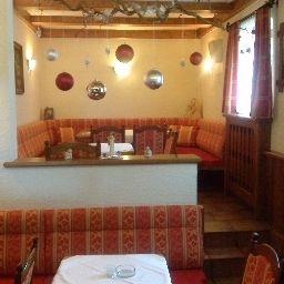 OElberg_Gasthof-Innsbruck-Restaurant-1-53185.jpg