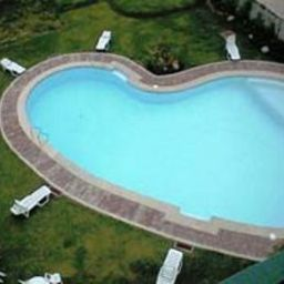 DAYS_HOTEL_BATANGAS-Batangas-Wellness_and_fitness_area-1-53353.jpg