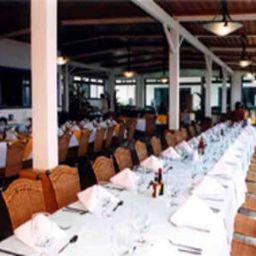 DAYS_HOTEL_BATANGAS-Batangas-Restaurant-53353.jpg