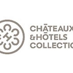 Certificato/logo Chateaux de Castel Novel Chateaux et Hotels Collection Varetz (Limousin)