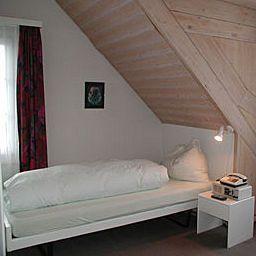 Linde_Seminarhotel-Stettlen-Room-2-55134.jpg