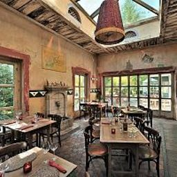 Martinshof-Zuchwil-Restaurant-55156.jpg