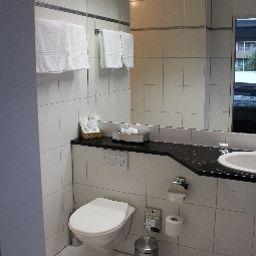 Triple room Martinshof