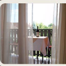 Nimrod-Mosonmagyarovar-Terrace-55260.jpg