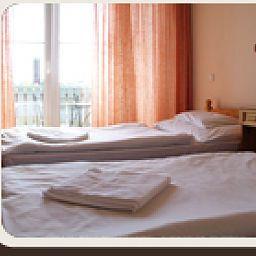 Nimrod-Mosonmagyarovar-Room-1-55260.jpg