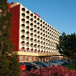 Silver_Beach_Retro_Hotel_Konferenz-Siofok-Exterior_view-2-55315.jpg