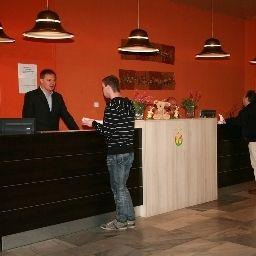 Silver_Beach_Retro_Hotel_Konferenz-Siofok-Reception-55315.jpg