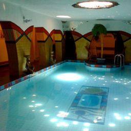 Best_Western_Janus_Boutique-Siofok-Pool-2-55316.jpg