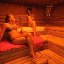 Hunguest_Freya-Zalakaros-Sauna-55345.jpg