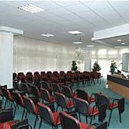 Hunguest_Freya-Zalakaros-Banquet_hall-55345.jpg