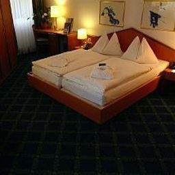 Kongress-Leoben-Room-2-55399.jpg