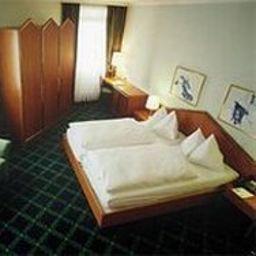 Room Kongress