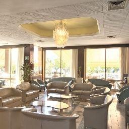 Hol hotelowy Leonardo da Vinci Prices All Inclusive