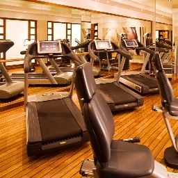 Wellness/Fitness Adlon Kempinski