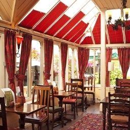 White_Hart-Braintree-Restaurant-6-55547.jpg