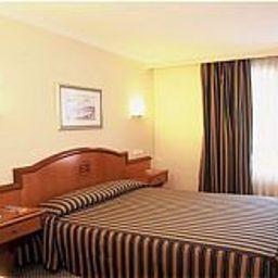 Ciudad_de_Oviedo-Oviedo-Room-2-55577.jpg