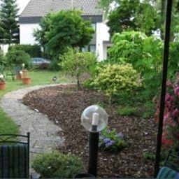 Giardino Am Kurpark