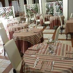 Restaurant Calabona
