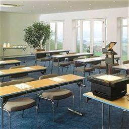 Einbecker_Sonnenberg-Einbeck-Conference_room-55770.jpg