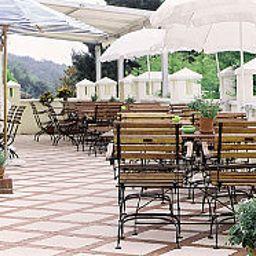Einbecker_Sonnenberg-Einbeck-Terrace-55770.jpg