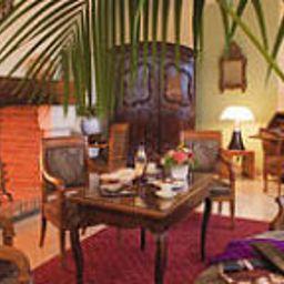 Hostellerie_Saint_Antoine-Albi-Interior_view-55844.jpg