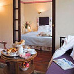 Hostellerie_Saint_Antoine-Albi-Suite-1-55844.jpg