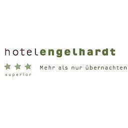 Certificato/logo Engelhardt