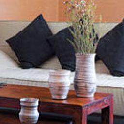Hostellerie_Saint_Antoine-Albi-Room-1-55844.jpg