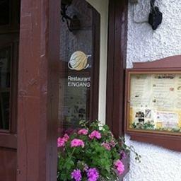 Antoniushof_AKZENT_Hotel-Schoenberg-Restaurant-4-55922.jpg