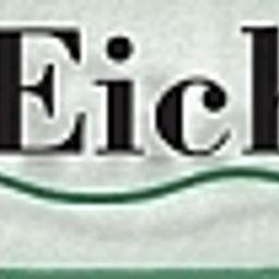 Eichenhof-Waging-Certificate-55954.jpg