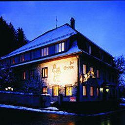 Krone_Waldburg-Waldburg-Exterior_view-2-55955.jpg