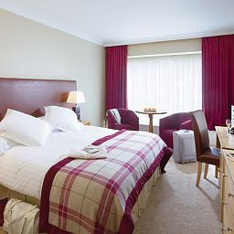 Chambre Everglades Hastings Londonderry (Derry, Northern Ireland)