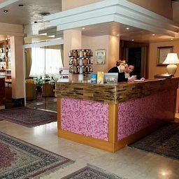Kennedy-Rimini-Reception-56212.jpg
