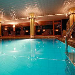Romantik_Hotel_Santer-Dobbacio-Wellness_Area-3-56302.jpg