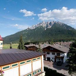 Cristallo-Dobbacio-Exterior_view-5-56303.jpg