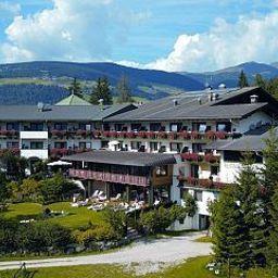 Romantik_Hotel_Santer-Dobbacio-Exterior_view-2-56302.jpg