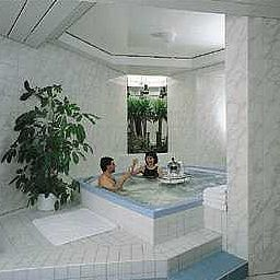 Grand_Hotel_Les_Endroits-Neuchatel-Wellness_and_fitness_area-56483.jpg