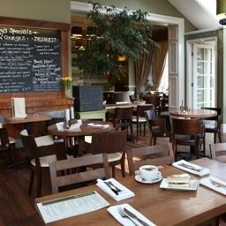 Restaurant Best Western Willerby Manor Kingston upon Hull (City of Kingston-upon-Hull, England)