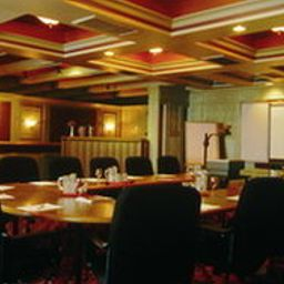 BEST_WESTERN_PLUS_SANDS-Vancouver-Conference_room-2-56761.jpg