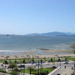 BEST_WESTERN_PLUS_SANDS-Vancouver-Info-12-56761.jpg