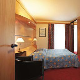 Les_Vallees-La_Bresse-Standard_room-57146.jpg
