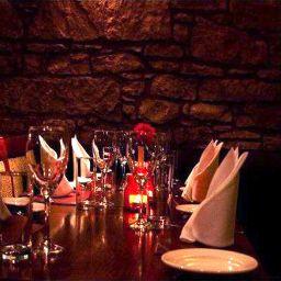 Restaurant Cairn