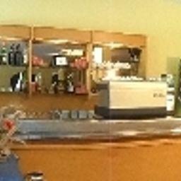 Amg_Hotel_Grifo-Montepulciano-Hotel_bar-57439.jpg