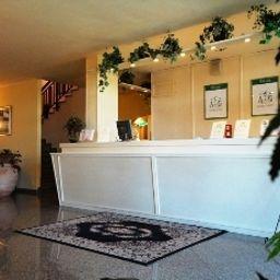 Amg_Hotel_Grifo-Montepulciano-Reception-57439.jpg