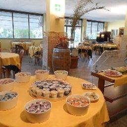 Amg_Hotel_Grifo-Montepulciano-Buffet-3-57439.jpg
