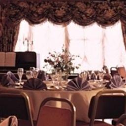 Hillcrest-Liverpool-Events-2-57477.jpg