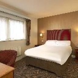 Hillcrest-Liverpool-Double_room_standard-57477.jpg