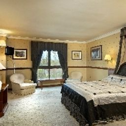Hillcrest-Liverpool-Double_room_superior-57477.jpg