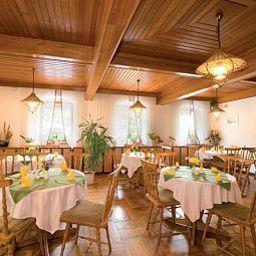 Erblehngericht-Gohrisch-Restaurant-57508.jpg